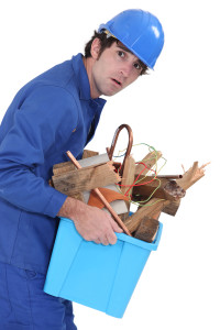 Tips in Locating Junk Removal Services