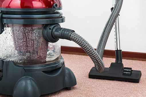 Questions to Ask before Buying an Industrial Vacuum System